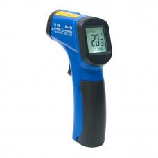 Инфракрасный термометр - пирометр Flus IR-810