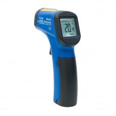 Инфракрасный термометр - пирометр Flus IR-812