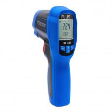 Инфракрасный термометр - пирометр Flus IR-821