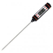 Термометр пищевой Walcom TP-101