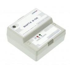 Cигнализатор газа ВАРТА 2-02