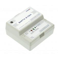 Cигнализатор газа ВАРТА 2-02А