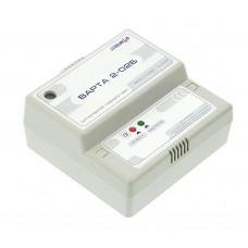 Cигнализатор газа ВАРТА 2-02Б