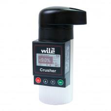 Влагомер зерна с размолом Wile-78