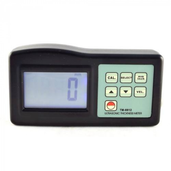 Толщиномер Walcom TM-8812