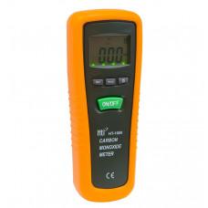 Газоанализатор угарного газа (CO) Xintest HT-1000