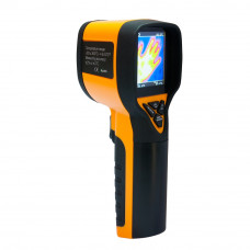Тепловизор - инфракрасная камера Xintest HT-175