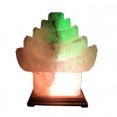 Соляная лампа Китайский Домик 5-7 кг