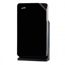 Очиститель ионизатор воздуха AIC AP1101