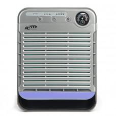 Очиститель ионизатор воздуха AIC GH-2173