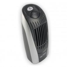 Автомобильный ионизатор воздуха Air Comfort GH-2151