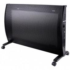 Микатермический обогреватель Air Comfort Reetai HP1401-20TF-B