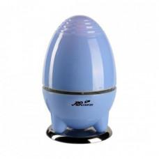 Увлажнитель-очиститель воздуха AirComfort HDL-969