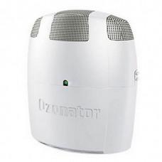 Ионизатор воздуха для холодильника Air Comfort XJ-110
