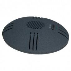 Автомобильный ионизатор воздуха Air Comfort XJ-800
