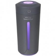 Увлажнитель воздуха Color Cup Humidifier Gray