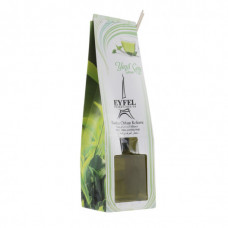 Аромадиффузор Reed Diffuser Green tea