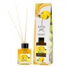 Аромадиффузор Reed Diffuser Lemon