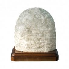 Соляная лампа Гора средняя 2,6 кг