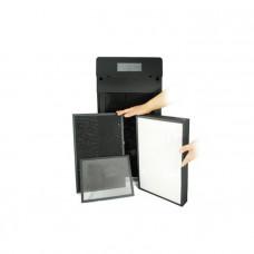 Комплект фильтров для очистителя воздуха Elite-101