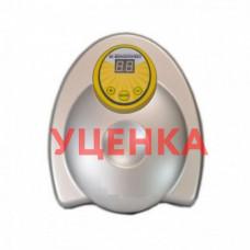 Озонатор бытовой для воды и воздуха GL-3188 Уценка