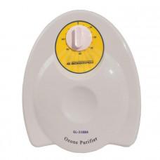 Озонатор бытовой для воды и воздуха GL-3188A Уценка
