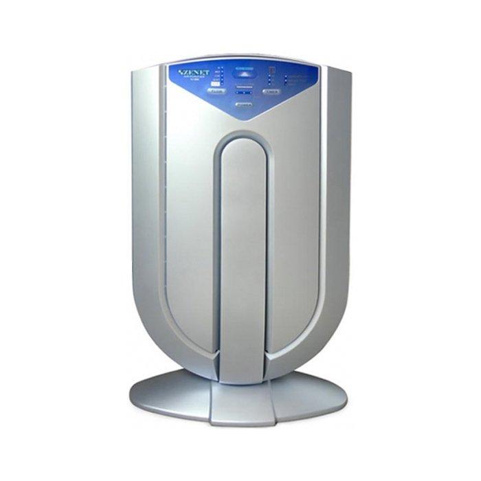 Очиститель воздуха ZENET XJ-3800