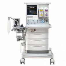 Наркозно-дыхательный аппарат Mindray EX-65 Pro