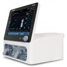 Аппарат искусственной вентиляции легких RV200