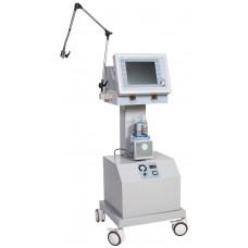 Аппарат искусственной вентиляции легких Биомед А7