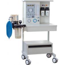 Аппарат наркозно-дыхательный Биомед АМ-200
