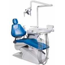 Стоматологическая установка Биомед CX9000 (верхняя подача)