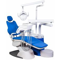 Стоматологическая установка Биомед CХ-8900 (нижняя подача)