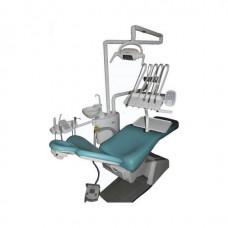 Стоматологическая установка Биомед А-500Е