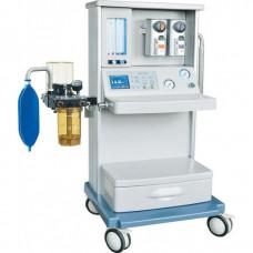 Аппарат наркозно-дыхательный Биомед АМ-300