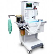 Аппарат наркозно-дыхательный Биомед AX-400