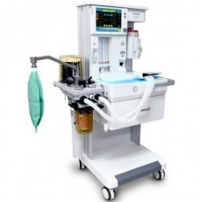 Аппарат наркозно-дыхательный Биомед AX-500