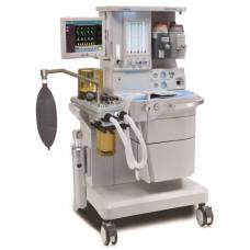 Аппарат наркозно-дыхательный Биомед AХ-600