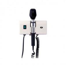 Офтальмоскоп Биомед YZ6G