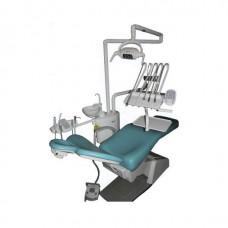 Стоматологическая установка Биомед А-500р