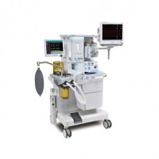 Аппарат наркозно-дыхательный Биомед АХ-700