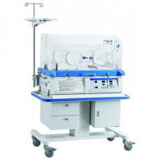 Инкубатор для новородженных серия YP-900