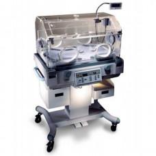 Инкубатор для новорожденных I1000