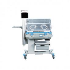 Инкубатор для новорожденных I1000plus