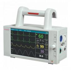 Компактный монитор пациента экспертного класса Prizm5