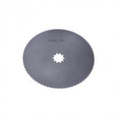 Лезвие для снятия гипса SG0.8B