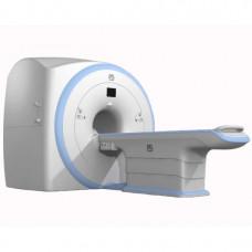 Магниторезонансная система SuperMark 1.5T