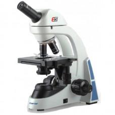 Микроскоп Биомед E5M
