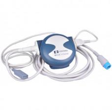 Модуль глубины анестезии BIS к мониторам