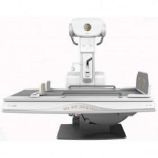 Рентгеновская система на 3 рабочих места CCD+DR DRF-2
